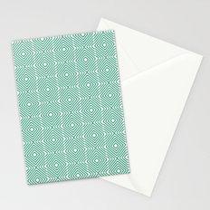 Chasm I Stationery Cards