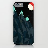 iPhone & iPod Case featuring Night on Bald Mountain - Mussorgsky by Prelude Posters