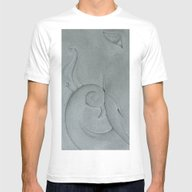 T-shirt featuring Zen 2 - Design 44 by Cool-Sketch-Len