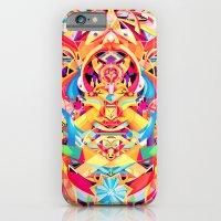 vinochromie iPhone 6 Slim Case