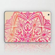 MANDALA II Laptop & iPad Skin
