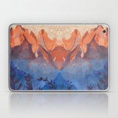 Metaphor  Laptop & iPad Skin