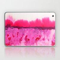 Melted Laptop & iPad Skin