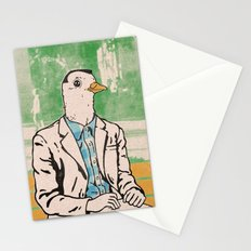 Forrest Stationery Cards