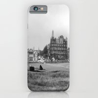 St. Andrews iPhone 6 Slim Case