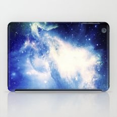 Song Of Ice iPad Case
