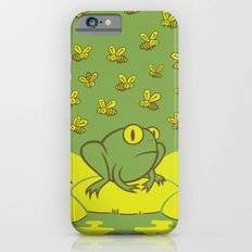 Frog Pond iPhone 6 Slim Case