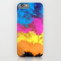 After An Afternoon iPhone 6 Slim Case