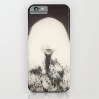 iPhone & iPod Case featuring Falling Apart by J U M P S I C K ▼▲
