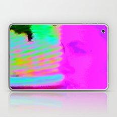 X3413 Laptop & iPad Skin