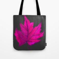 Maple Sugar Model Tote Bag
