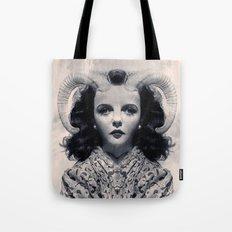 Dakota Tote Bag