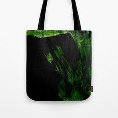 Slanted Tote Bag