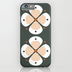 MCM Lorelai Slim Case iPhone 6s