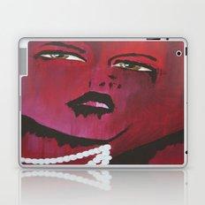 Alexa Laptop & iPad Skin
