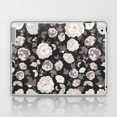 Ditsy Fall Florals  Laptop & iPad Skin