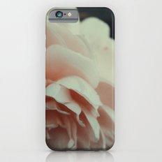 Wildeve Rose No. 2 iPhone 6 Slim Case