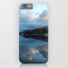 Coniston water iPhone 6 Slim Case