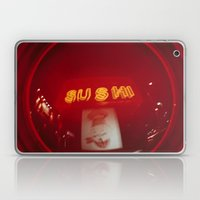 Sushi Me Sushi You Laptop & iPad Skin