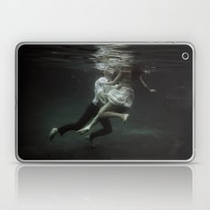 abyss of the disheartened : VII Laptop & iPad Skin