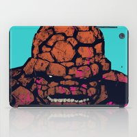 Whump! iPad Case