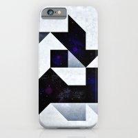 gryyffyc iPhone 6 Slim Case