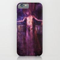 Su', Gesu' iPhone 6 Slim Case
