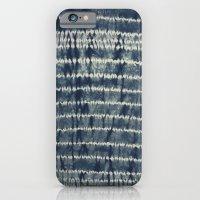 Orinui iPhone 6 Slim Case