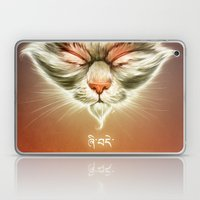 Kwietosh (Exclusive) Laptop & iPad Skin