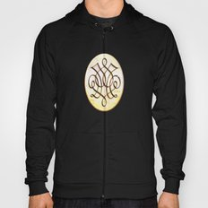 Dale (#TheAccessoriesSeries) Hoody