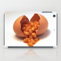 Surprise iPad Case