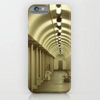 Adit iPhone 6 Slim Case