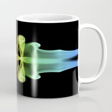Smoke Photography #40 Mug