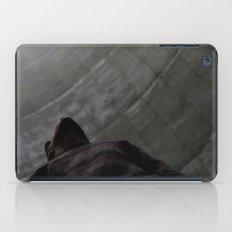 No. 3756 iPad Case