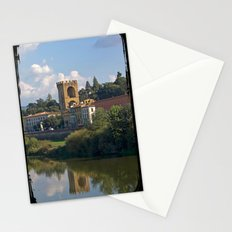 ARNORIVER Stationery Cards
