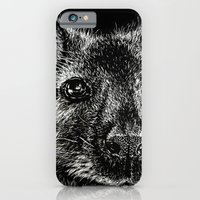 The Wallaby iPhone 6 Slim Case