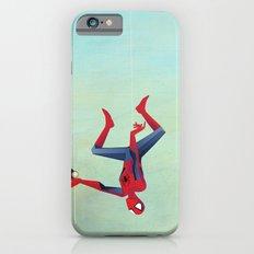 Superior Selfie Slim Case iPhone 6s