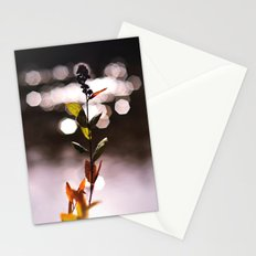 Vixen Stationery Cards