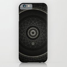 Inner Space 4 Slim Case iPhone 6s