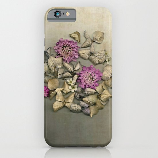 Keepsake iPhone & iPod Case