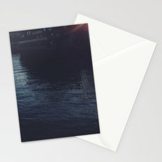 Sunset Reconciliation Stationery Cards
