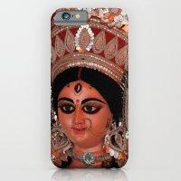 Durga iPhone 6 Slim Case