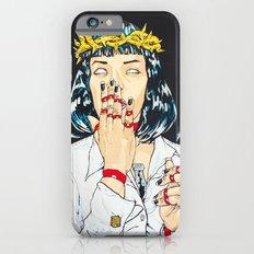Mother Mia (Mia Wallace) iPhone 6 Slim Case