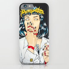 Mother Mia (Mia Wallace) iPhone 6 Slim Case