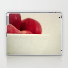 Pick Your Poison: Snow White Laptop & iPad Skin
