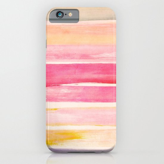 colour play III iPhone & iPod Case