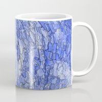 Waves of Life. Mug