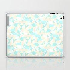 Aztec Pastel Laptop & iPad Skin