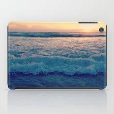 Favorite Sunrise  iPad Case