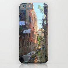 Venetian Waterway 2 Slim Case iPhone 6s